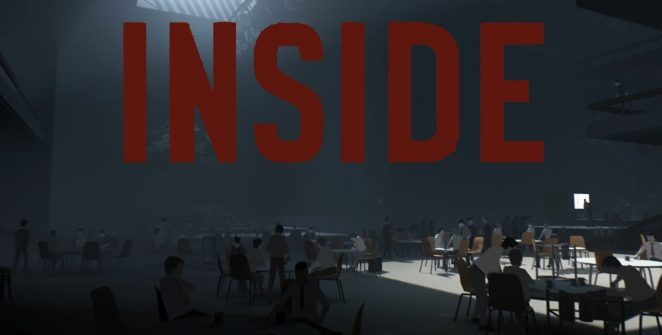inside-cover