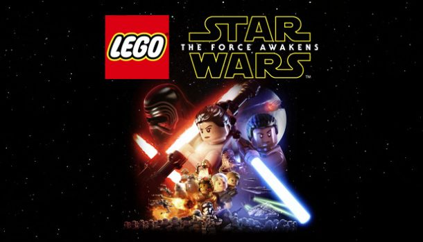 lego-sw-cover