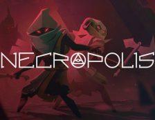 necropolis-cover