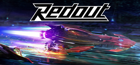 redout-cover
